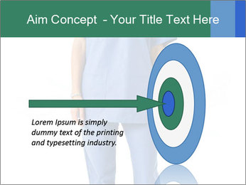 0000071859 PowerPoint Template - Slide 83