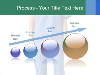 0000071859 PowerPoint Template - Slide 87