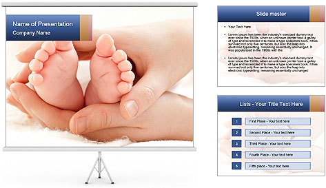 0000071860 PowerPoint Template