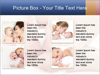 0000071860 PowerPoint Template - Slide 14