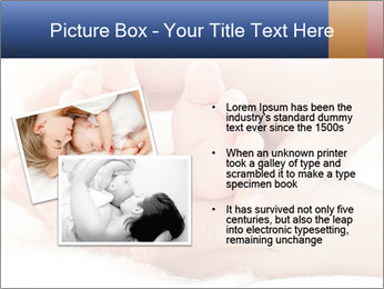 0000071860 PowerPoint Template - Slide 20