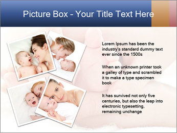 0000071860 PowerPoint Template - Slide 23