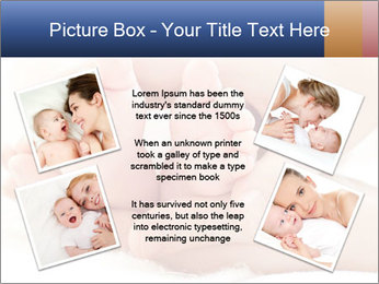 0000071860 PowerPoint Template - Slide 24