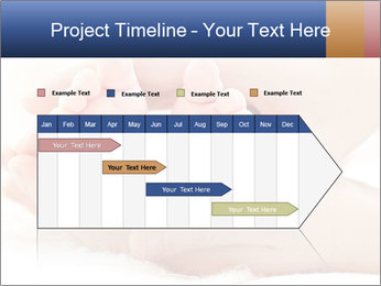 0000071860 PowerPoint Template - Slide 25
