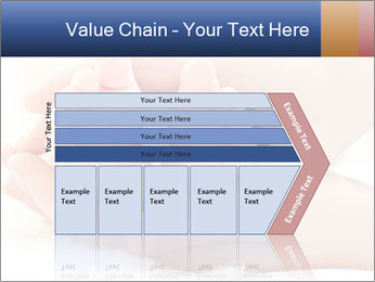 0000071860 PowerPoint Template - Slide 27
