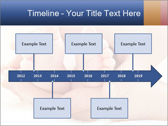 0000071860 PowerPoint Template - Slide 28