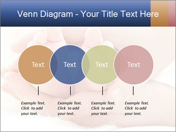 0000071860 PowerPoint Template - Slide 32