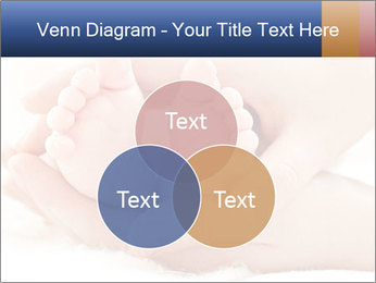 0000071860 PowerPoint Template - Slide 33