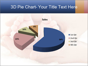 0000071860 PowerPoint Template - Slide 35