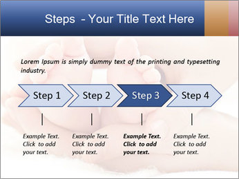 0000071860 PowerPoint Template - Slide 4