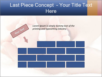 0000071860 PowerPoint Template - Slide 46