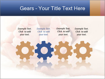 0000071860 PowerPoint Template - Slide 48