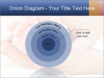 0000071860 PowerPoint Template - Slide 61