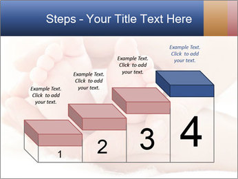 0000071860 PowerPoint Template - Slide 64