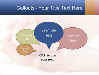 0000071860 PowerPoint Template - Slide 73