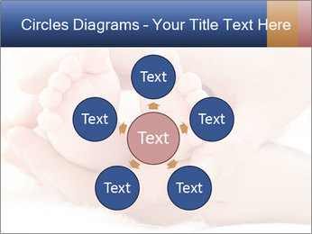 0000071860 PowerPoint Template - Slide 78