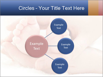 0000071860 PowerPoint Template - Slide 79