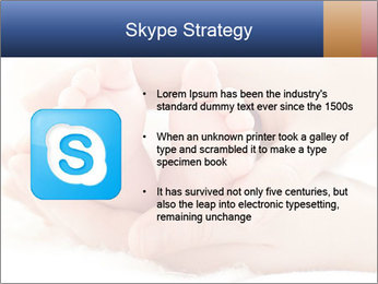 0000071860 PowerPoint Template - Slide 8
