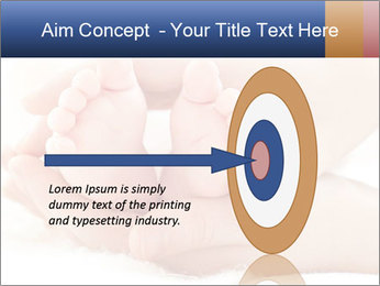 0000071860 PowerPoint Template - Slide 83