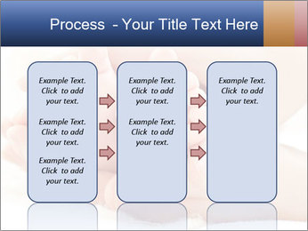 0000071860 PowerPoint Template - Slide 86