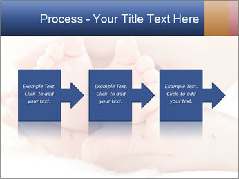 0000071860 PowerPoint Template - Slide 88