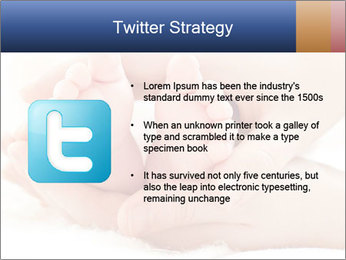 0000071860 PowerPoint Template - Slide 9
