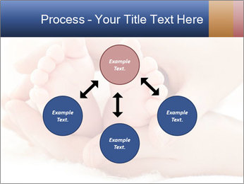 0000071860 PowerPoint Template - Slide 91