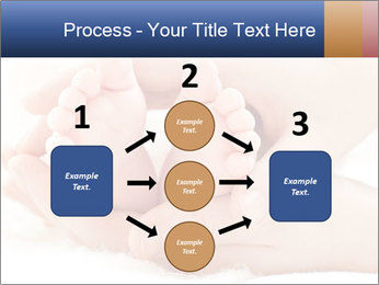 0000071860 PowerPoint Template - Slide 92