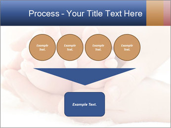 0000071860 PowerPoint Template - Slide 93
