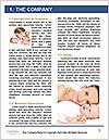 0000071860 Word Templates - Page 3