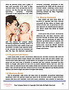 0000071860 Word Templates - Page 4