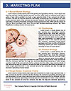 0000071860 Word Templates - Page 8