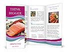 0000071861 Brochure Templates