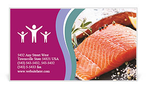 0000071861 Business Card Templates