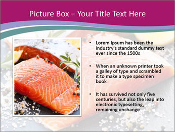 0000071861 PowerPoint Template - Slide 13