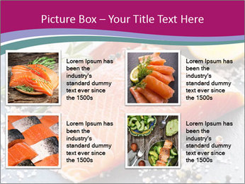 0000071861 PowerPoint Template - Slide 14