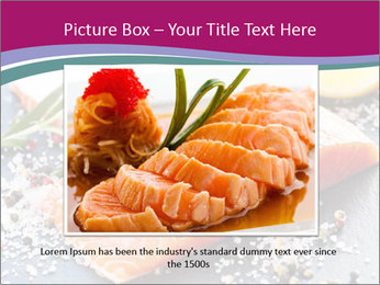 0000071861 PowerPoint Template - Slide 16