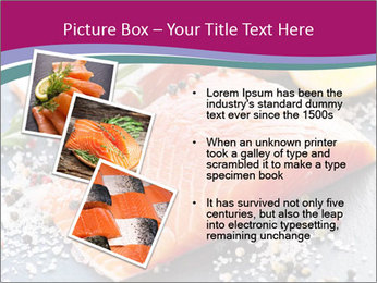 0000071861 PowerPoint Template - Slide 17