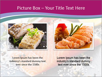 0000071861 PowerPoint Template - Slide 18