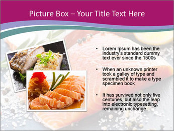 0000071861 PowerPoint Template - Slide 20