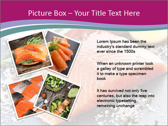 0000071861 PowerPoint Template - Slide 23