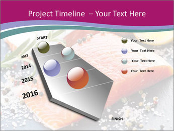 0000071861 PowerPoint Template - Slide 26