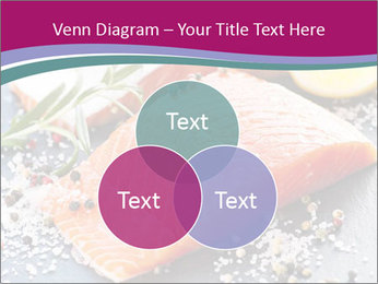 0000071861 PowerPoint Template - Slide 33