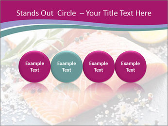 0000071861 PowerPoint Template - Slide 76