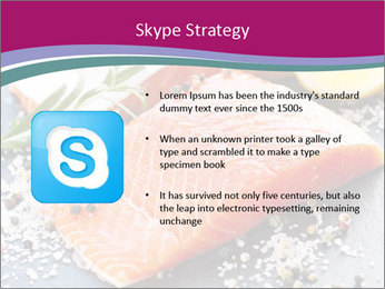 0000071861 PowerPoint Template - Slide 8