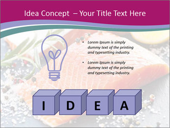 0000071861 PowerPoint Template - Slide 80