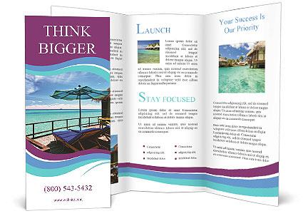 0000071862 Brochure Templates