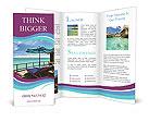 0000071862 Brochure Template