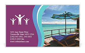 0000071862 Business Card Template