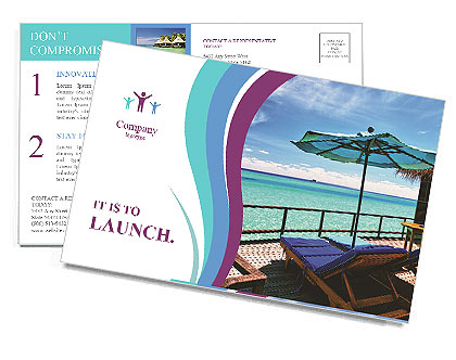 0000071862 Postcard Template